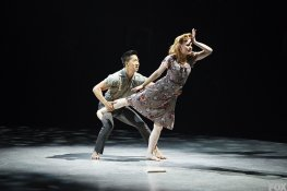 1214-008-dance-top-6
