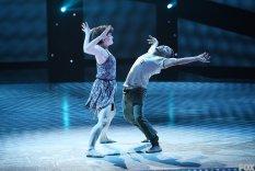 1214-017-dance-top-6