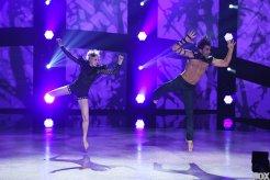 1214-020-dance-top-6