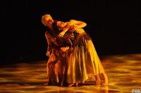 1214-024-dance-top-6